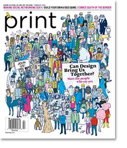 Print Feb09