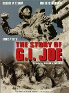the Story of G.I. Joe (1945 Movie Poster)