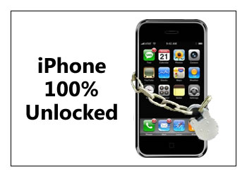 iphone_unlocked