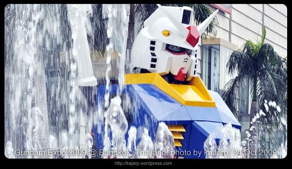 20091024_gundam_expo_09_bkk_gundam