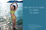 16 Ing – One day I'll flyaway