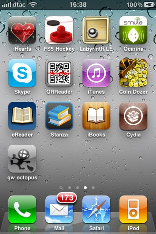 How To Install Ios 5 On Iphone 3g