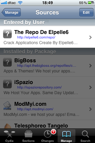 elpelle6.com/repo/