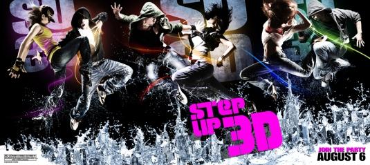 step-up-3d
