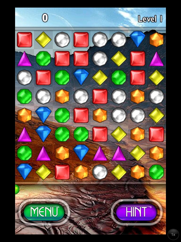 bejeweled 2 ipad ipa download