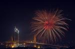 Asahi Super Dry Musical Fireworks DSC_7095s