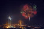 Asahi Super Dry Musical Fireworks DSC_7102s