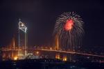Asahi Super Dry Musical Fireworks DSC_7108s