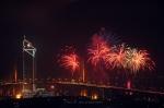 Asahi Super Dry Musical Fireworks DSC_7111s