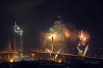 Asahi Super Dry Musical Fireworks DSC_7115s