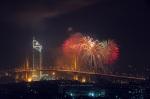 Asahi Super Dry Musical Fireworks DSC_7121s