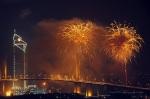 Asahi Super Dry Musical Fireworks DSC_7133s