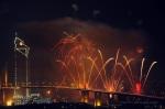 Asahi Super Dry Musical Fireworks DSC_7139s