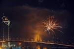 Asahi Super Dry Musical Fireworks DSC_7142s