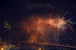 Asahi Super Dry Musical Fireworks DSC_7168s