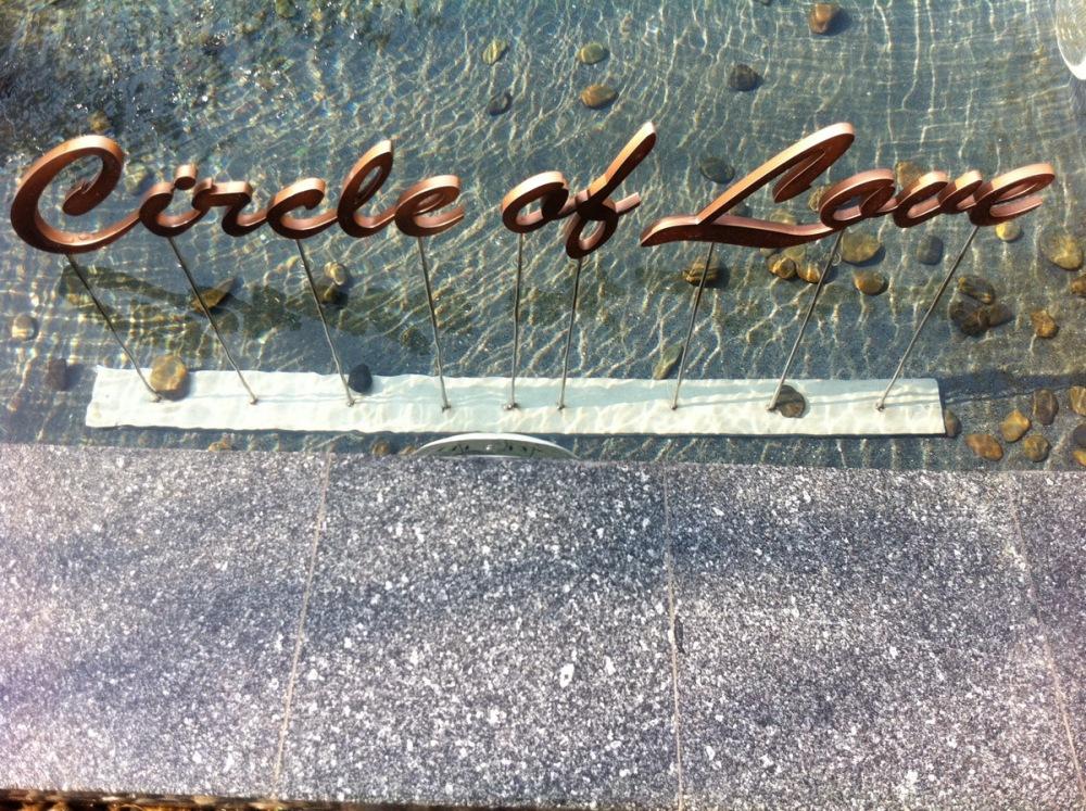 เดอะ เซอร์เคิล ถนนราชพฤกษ์ แหล่งรวมร้านอาหาร และช้อปปิ้งแห่งใหม่ (the Circle, RatchaPruk) (5/6)