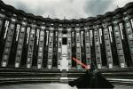 Darth Vader cedric_delsaux_star_wars_