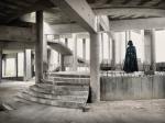 Darth Vader cedric_delsaux_star_wars_07