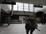 Gamorian Pig Guard cedric_delsaux_star_wars_14