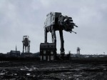 AT-AT Walker cedric_delsaux_star_wars_16