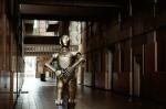 C-3PO cedric_delsaux_star_wars_20