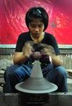 DSC_4680c_pottery_resize