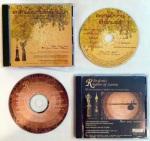 cd คำหล้า ธัญยพร
