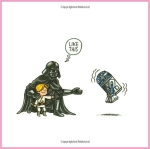 darth_vader_and_son02