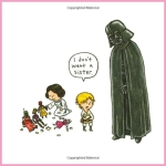 darth_vader_and_son05