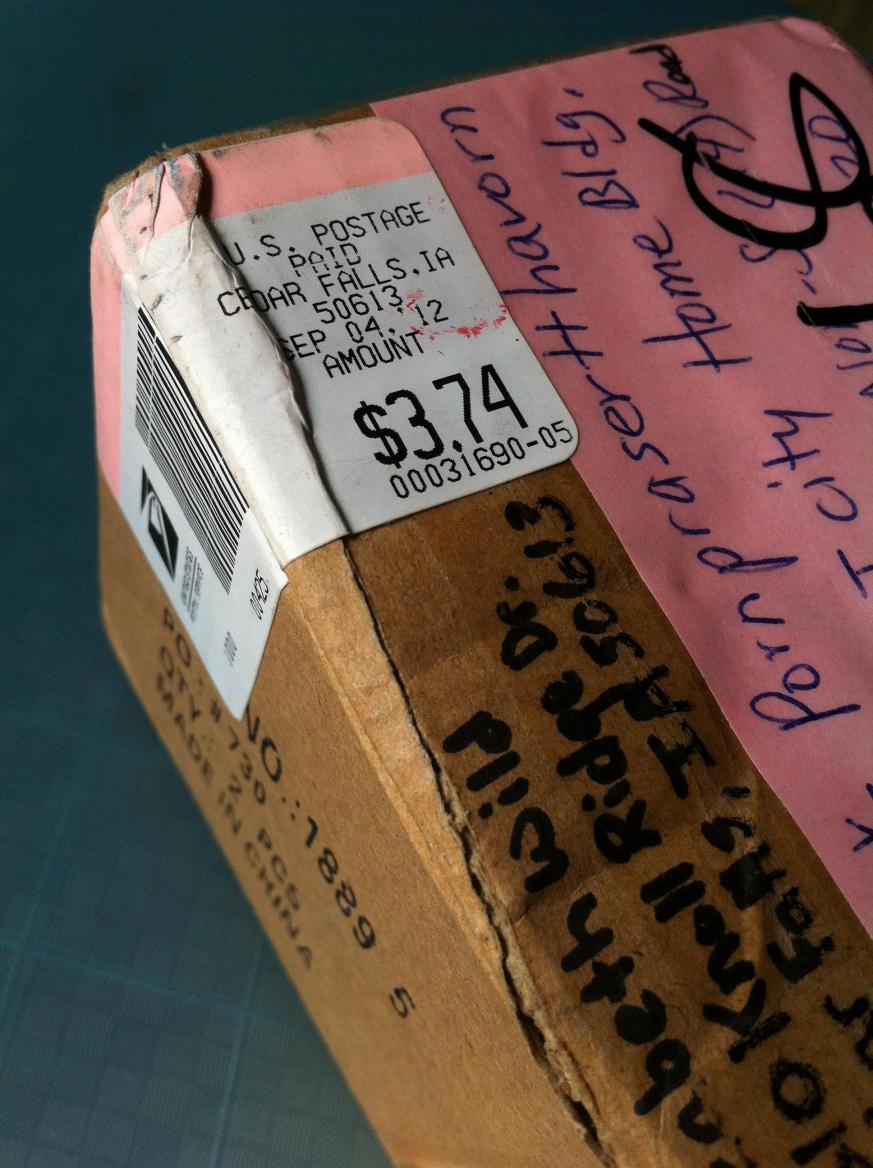 กล่อง 2