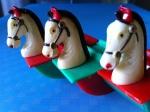 สามม้า ยานนาวา