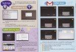 easy guide 02-03