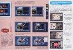 easy guide 04-05