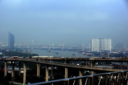 LPN Park Riverside Rama 3