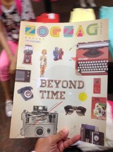 zogzag magazine 11