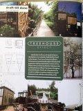 Green hotel :: Bangkok Tree House