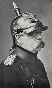 190px-Bismarck_pickelhaube