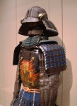 Samurai_armor_Asian_Art_Museum_SF[1]